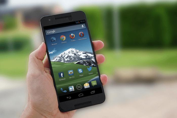 Pulire Android: le migliori app per alleggerire lo smarpthone