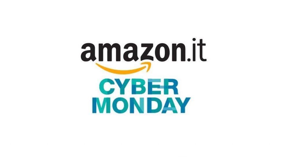Cyber Monday 2018 in Italia