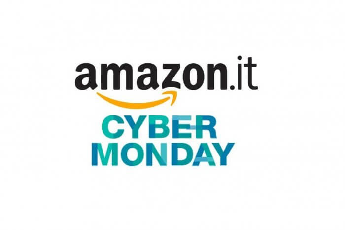Cyber Monday 2018 in Italia: data ed offerte