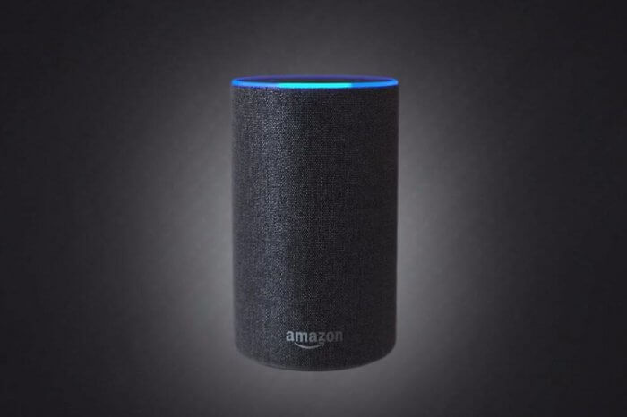 Amazon Alexa: come funziona l'assistente vocale Echo