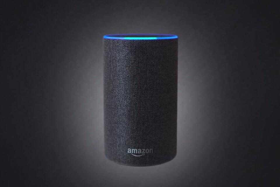 Amazon Alexa: come funziona l'assistente vocale Echo