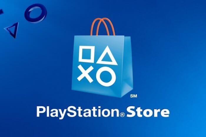 Playstation Store: FIFA 19 è il gioco più acquistato