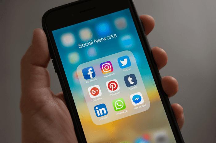 Corso social media marketing Genova: 8 Maggio 2019