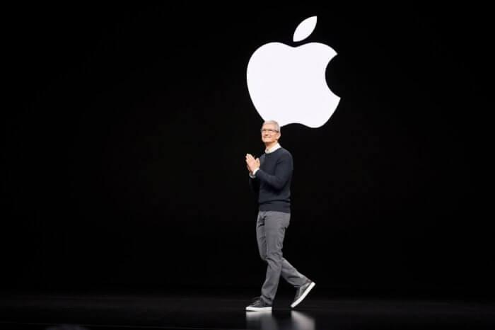 WWDC 2019: prime indiscrezioni sulle novità in casa Apple