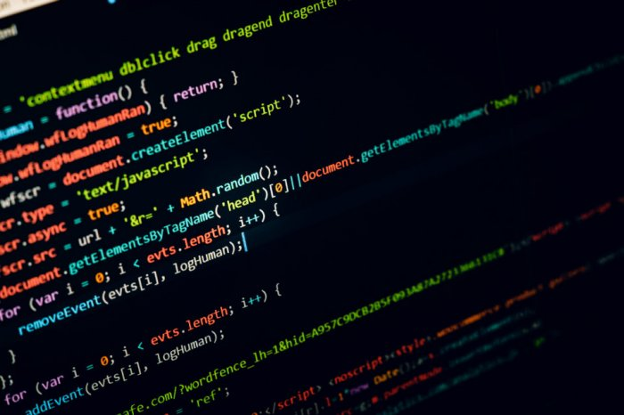 European Cybersecurity Act: tutto quello che c'è da sapere