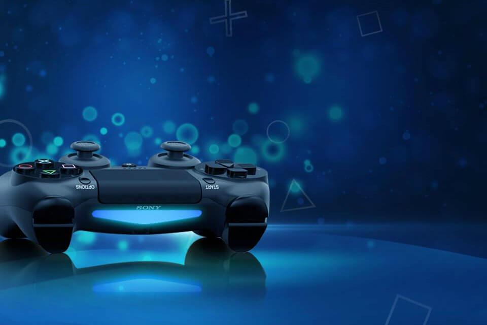 PS5 come sarà? Ecco prezzo, giochi e caratteristiche