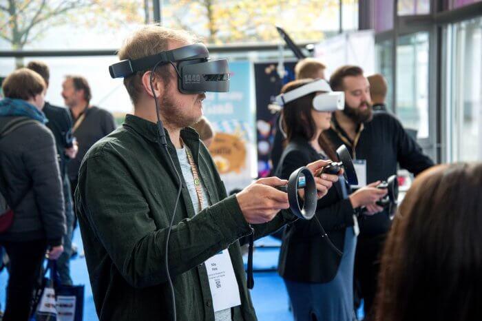 Digital Transformation: cosa aspettarsi nel 2020?