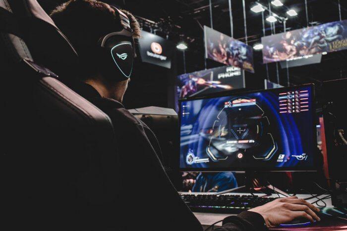 La nuova rivoluzione del gaming partirà nel 2020