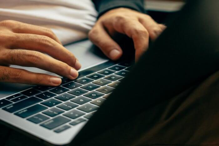 Tabbid: il social per trovare lavoretti sul web