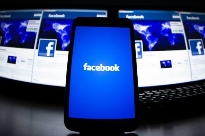 Threads: l'app di Facebook che sfida Snapchat