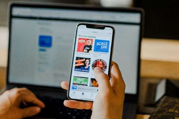 L'effetto Gerrymandering e l'alterazione delle informazioni sui social network