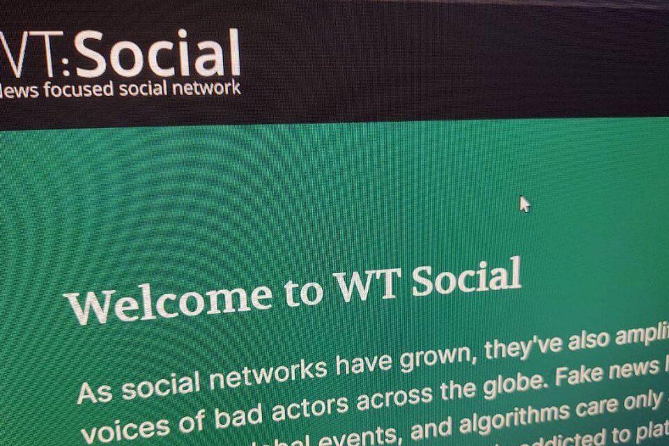 wt:social